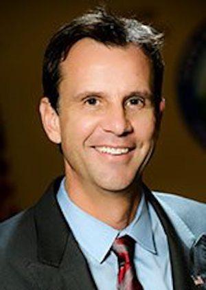 Cameron Smyth
