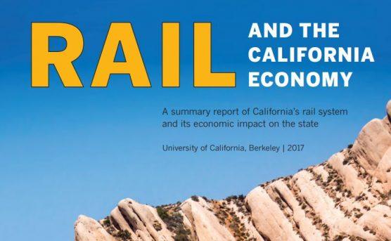 Rail Report
