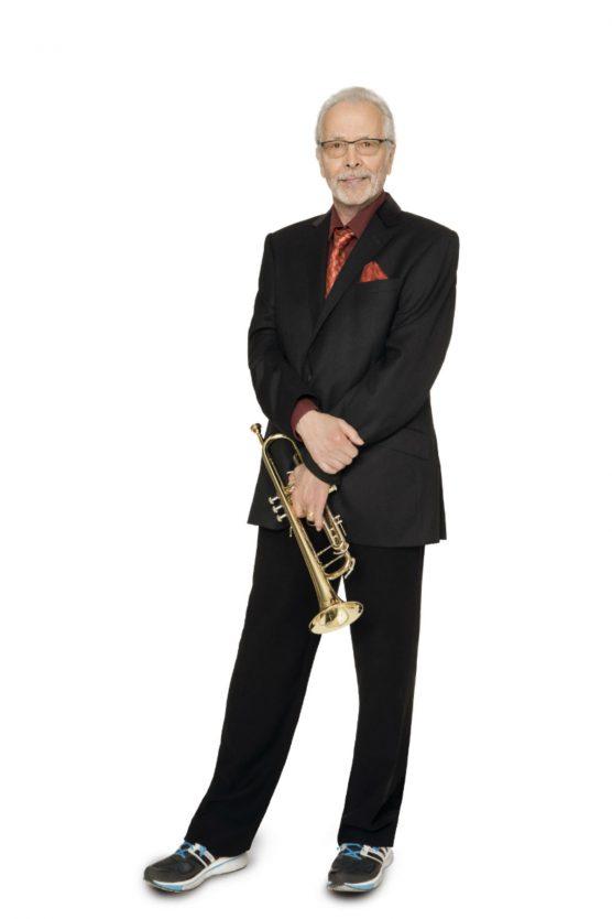 Herb Alpert 2017