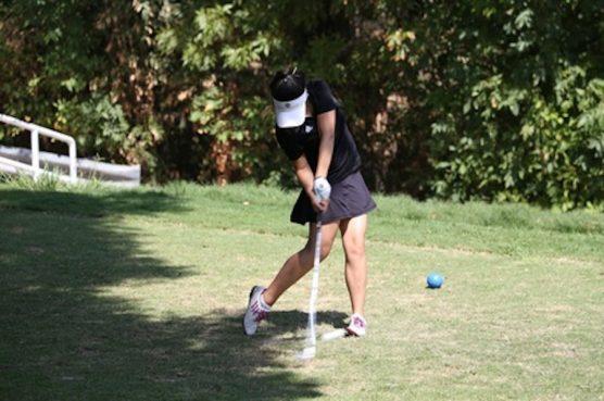 COC Golf
