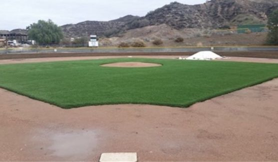 Canyon Country Little League