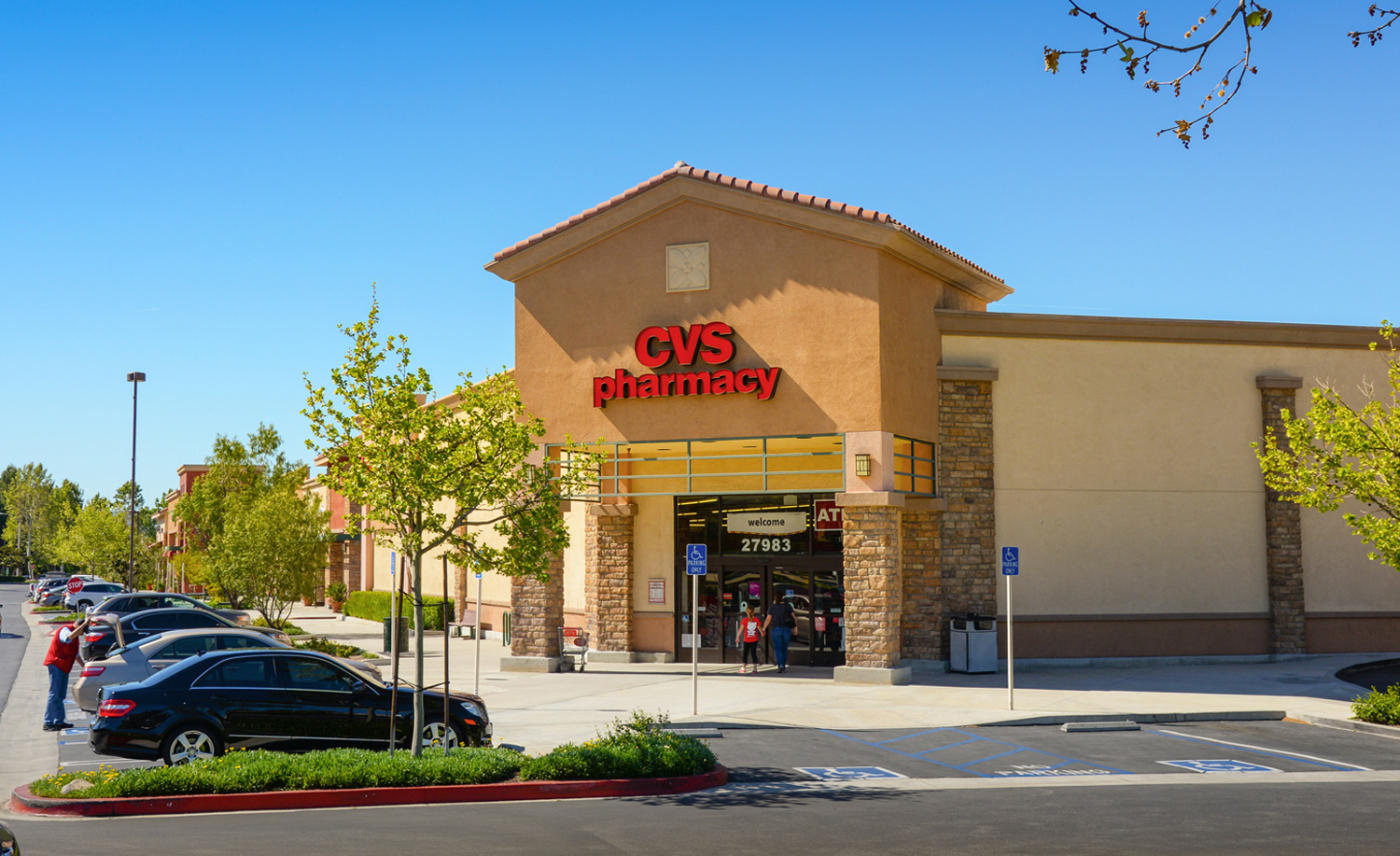 scvnews com cvs hit with fines oversight in alleged overpricing