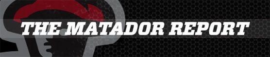 Matador Header