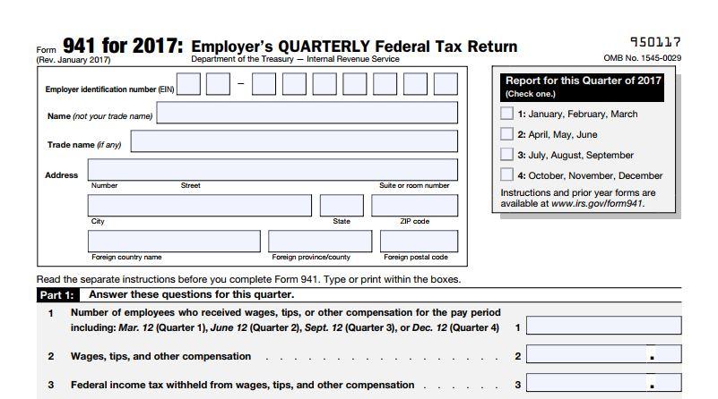 Scvnews Dec 8 Sbdc Federalstate Basic Payroll Tax Seminar