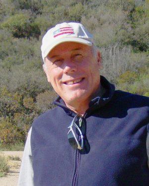 Frank Lennartz
