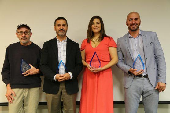 CSUN Mentors