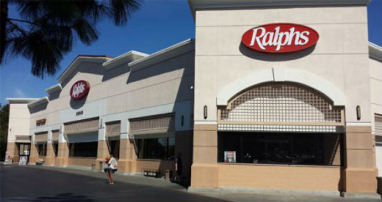 Scvnews Ralphs Food 4 Less To Hire Hundreds Of New Employees