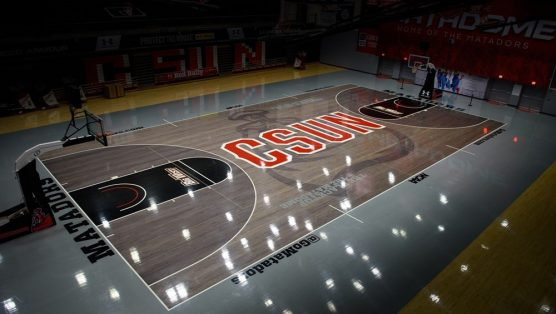 CSUN Athletics