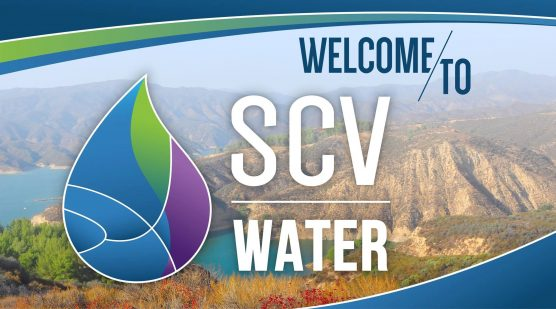 SCV Water Facebook header crop