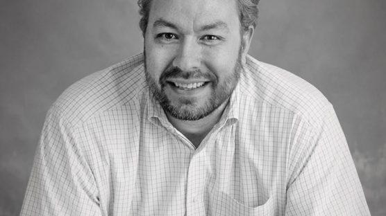 Jewish ethics scholar Aaron Hahn Tapper