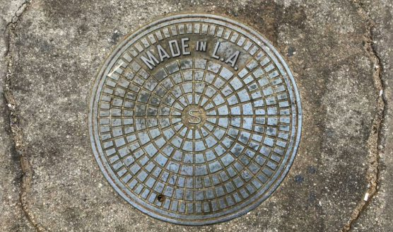 Made in LA 2018 at UCLA Hammer Museum