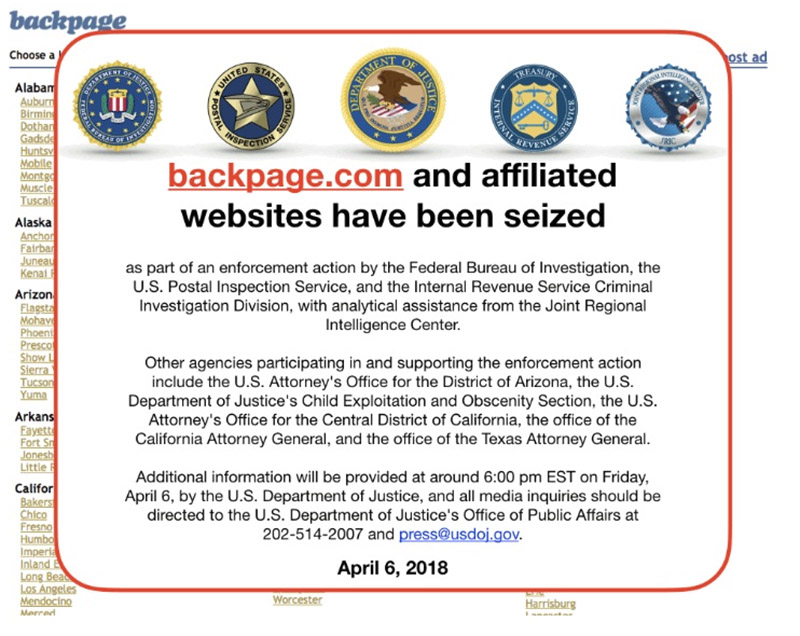websites to have sex