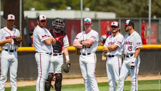 CSUN Baseball