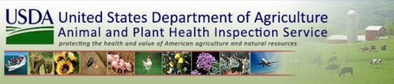 USDA Animal Care
