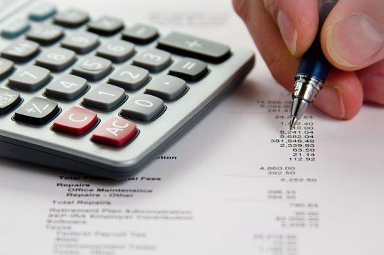 student loans interest