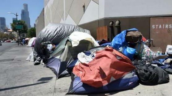 urgent housing plan for homeless