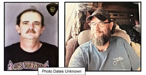 Stephen Merle Houk convicted