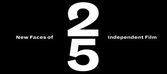 'Filmmaker Magazine's' 25 New Faces of Independent Film features two CalArtians. | Image: Filmmaker