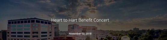 Heart to Hart