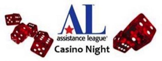 Assistance League Santa Clarita