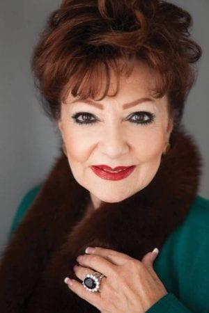 Nancy Starczyk