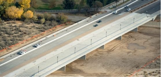 Newhall-Ranch-Road-Bridge-Ribbon-Cutting