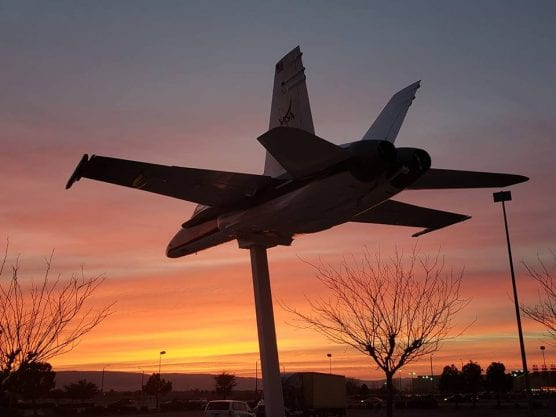 season opener - milb, jethawks