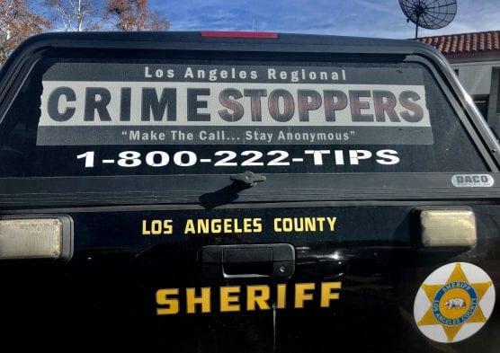 stabbing - homicide investigation