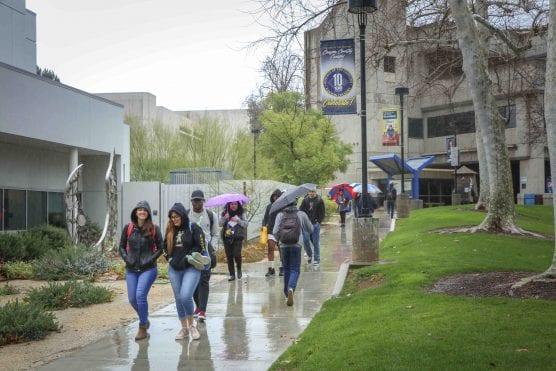 COC Campus