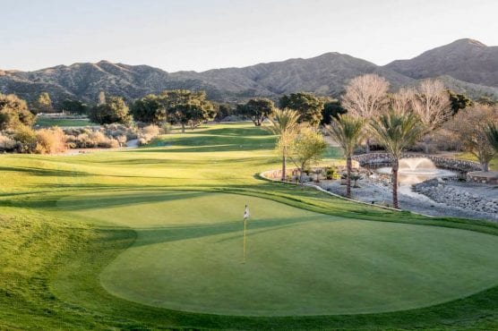 sand-canyon-country-club