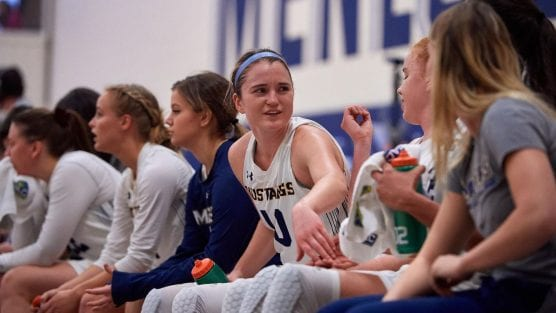 tmu-womens-basketball-team-bench-vanguard