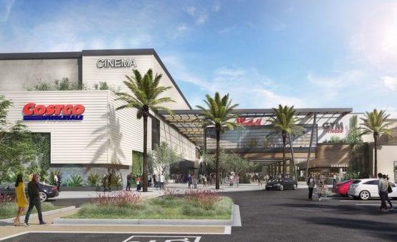 Costco Still Seeks Second Location in SCV