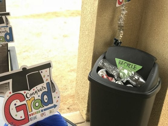 Waste Management Eco-Friendly, Sustainable Tips