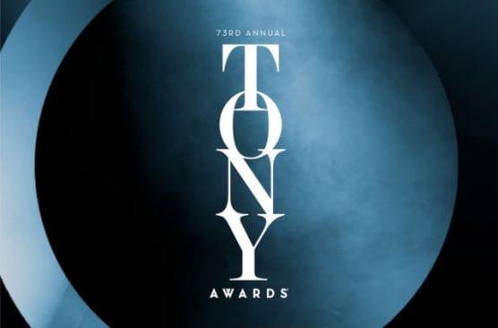The Tony Award nominations were announced on Tuesday, April 30.   Image: Courtesy of The Tony Awards.