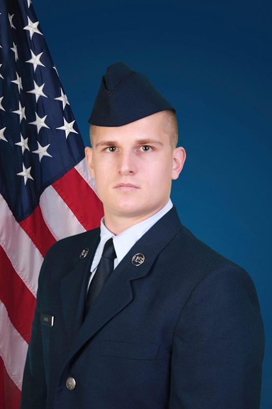 usaf-airman-scott-davis-basic-graduation-2019053