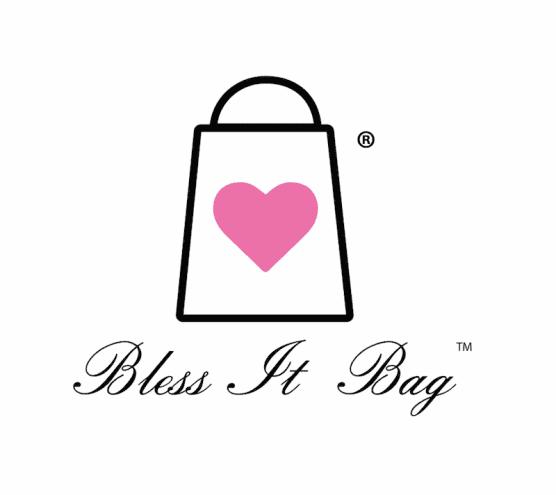 Bless it Bag