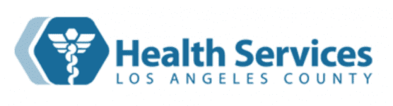 County Health Services
