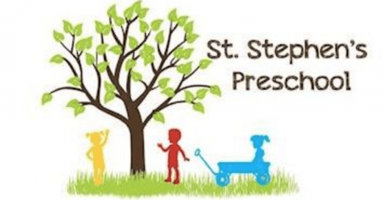 St. Stephens Preschool