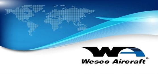 wesco aircraft facebook cover image
