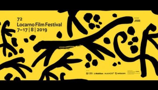 calartians win at locarno film festival