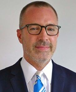bill kramer, academy museum director