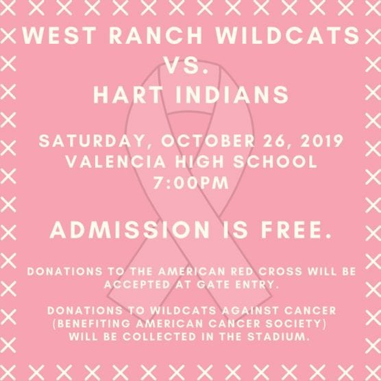 burning - wildcats game free admission