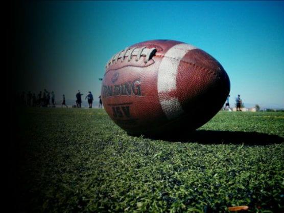 all-foothill football league