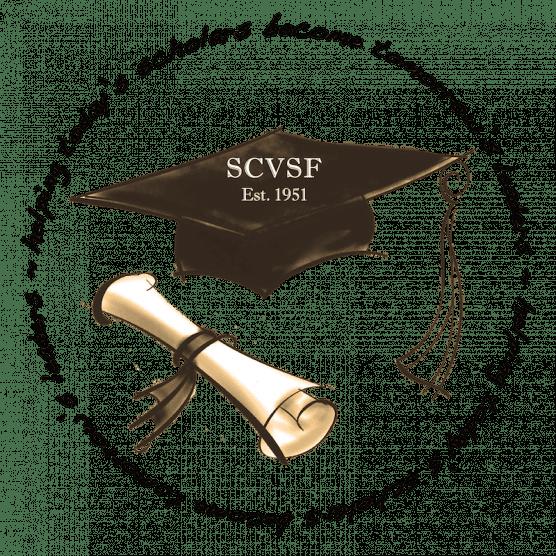 SCVSF Saugus Strong Scholarship