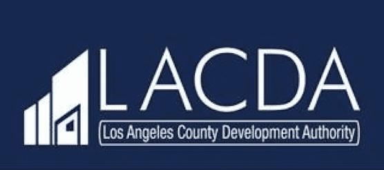 Los Angeles County Development Authority