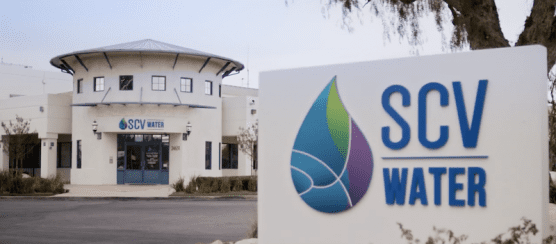 SCV Water Open House