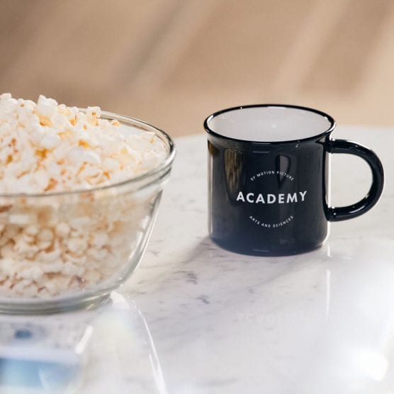 academy awards - oscars production team