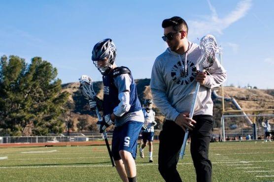 Saugus Lacrosse