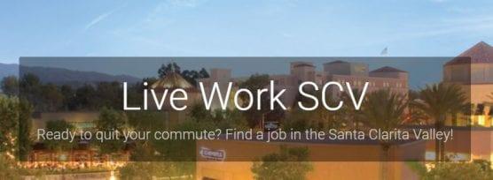 caled award - scvedc liveworkscv job board