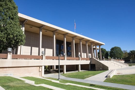 CSUN Summer Online Classes
